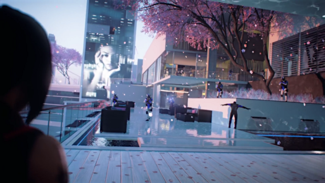 File:Mirrors edge catalyst wallpaper 1.png