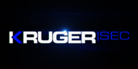 Kruger Security