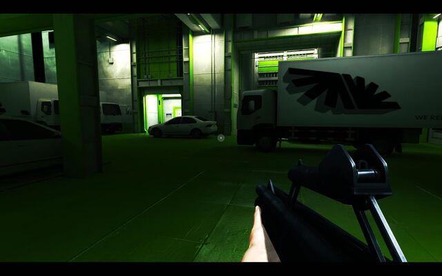 File:Neostead 2000 Screenshot.jpg