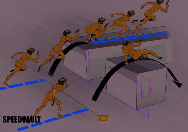 File:Runningconcept2.jpg