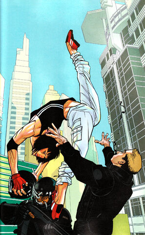 File:MEcomic3cover.jpg