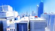 21 - The City 8