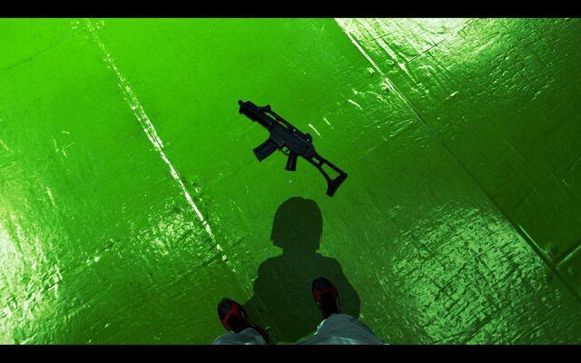 File:H&K G36C Screenshot-2.jpg