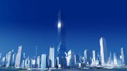 15 - The City 4