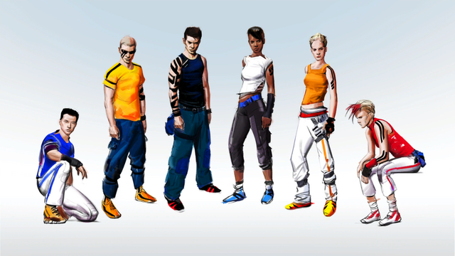 File:39 - Characters - Runners.png
