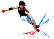 Mirrors-edge-art-03