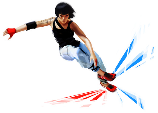 File:Mirrors-edge-art-03.jpg