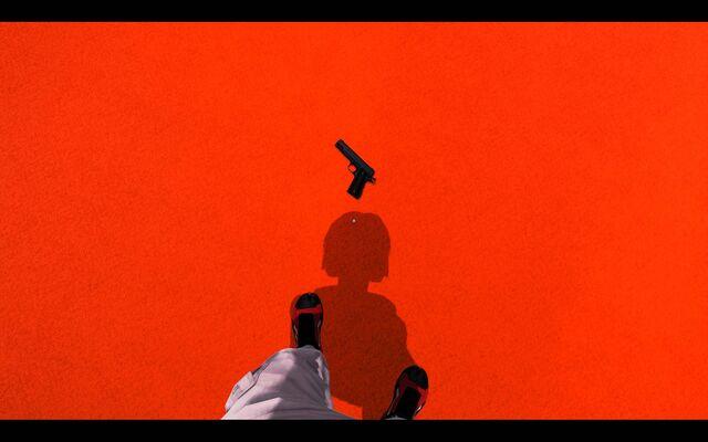 File:Colt M1911A1 Screenshot-2.jpg