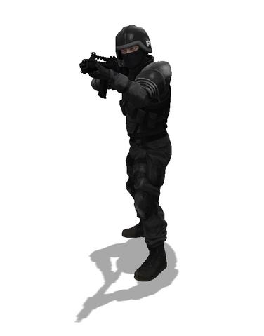File:SWATg36.PNG