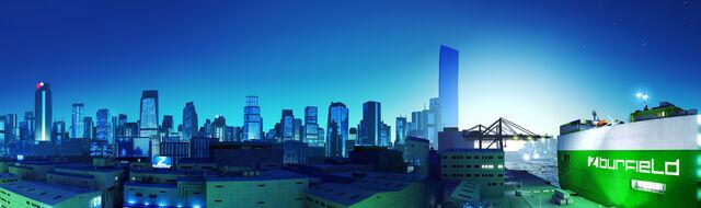 File:City3.jpg