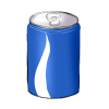 File:Pocari Sweat.png