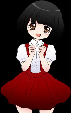 File:Hanako.png