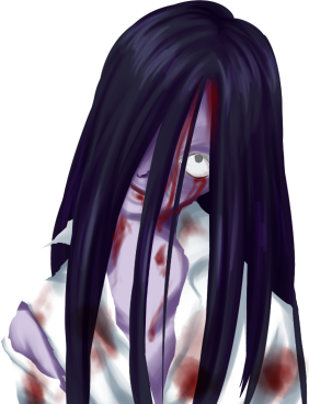 File:Ghost Female.png