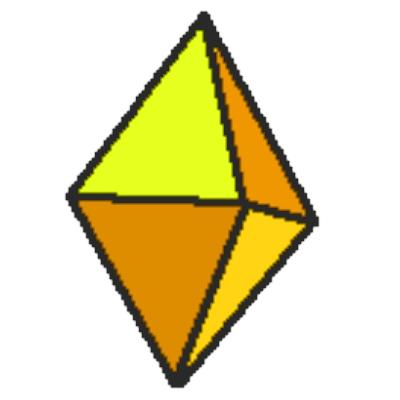 File:Golden green.jpg