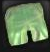 File:Green Track Pants Icon.png