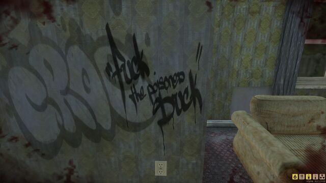 File:Graffiti - Fuck the Poisoned Suck.jpg