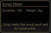 File:Scrap Metal Tooltip.png