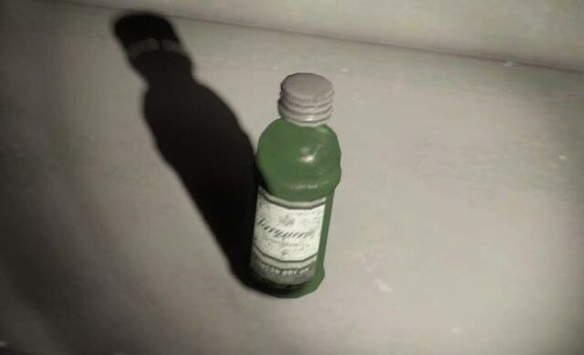 File:Ginminibottle.jpg