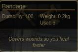 File:Bandage Tooltip.png