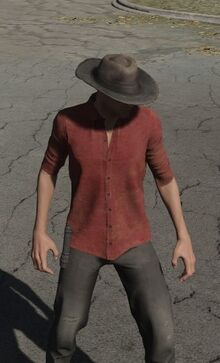 Outback hat1