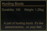 File:Huntin Boots Tooltip.png