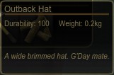 File:Outback Hat Tooltip.png