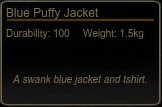 File:Blue Puffy Jacket Tooltip.png