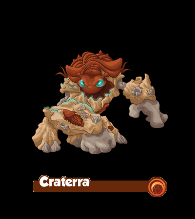 File:Craterra.png
