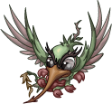 Dark Humbug