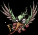 Archivo:Dark Humbug.png