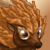 Sledgehog avatar