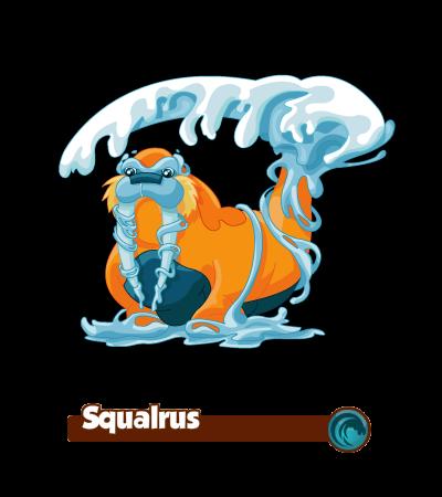 Archivo:Squalrus.png
