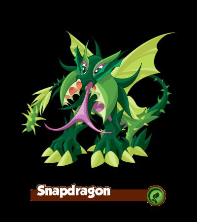 File:Snapdragon.png