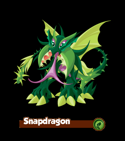 Archivo:Snapdragon.png