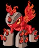 File:Flue.png