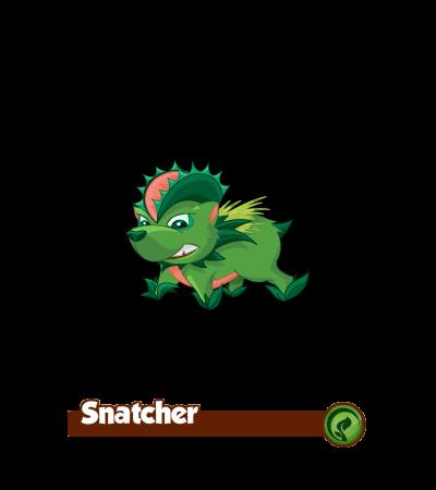 Archivo:Snatcher.png