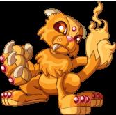 Blazertooth