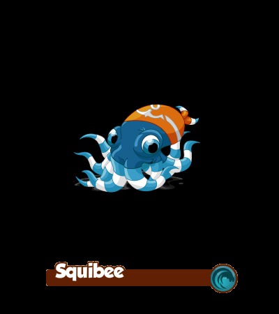 Archivo:Squibee.png