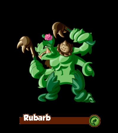 File:Rubarb.png