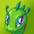 File:Weevern Avatar 50.png