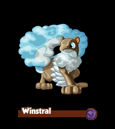 File:Winstral.png