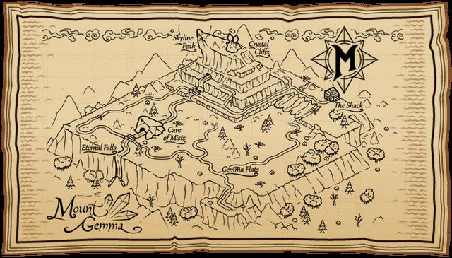 File:Map-MountGemma.png