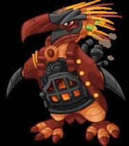 Archivo:Macarovon.png