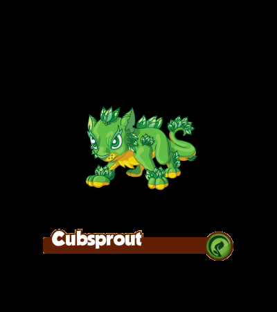 Archivo:Cubsprout.png