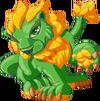 Dandylion.png