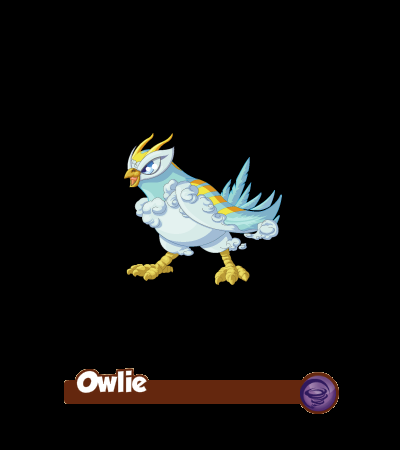 Archivo:Owlie.png
