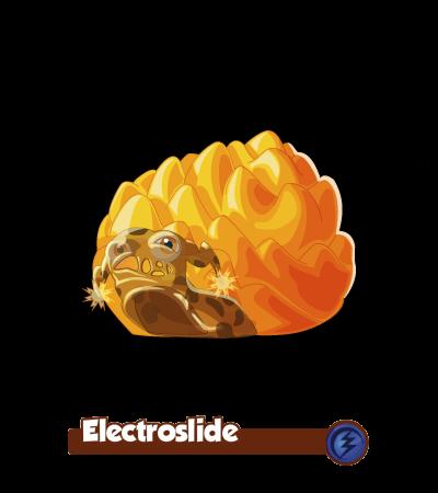 File:Electroslide.png