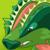 File:Hedgebagger Avatar 50.png