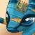 File:Simbel Avatar 50.png