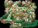 Nature Elementum.png